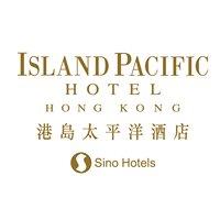 Island Pacific Hotel 港島太平洋酒店