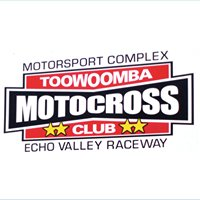 Toowoomba Motocross Club