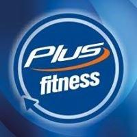 Plus Fitness 24/7 Minyama