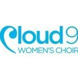 Cloud9 Women's Choir