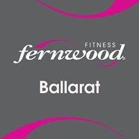 Fernwood Ballarat