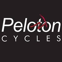 Peloton Cycles - Fort Collins