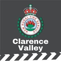 NSW RFS - Clarence Valley District