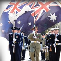 ADSO - Alliance of Defence Service Organisations