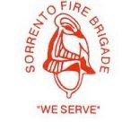 Sorrento Fire Brigade - CFA
