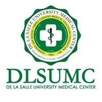 De La Salle University Medical Center