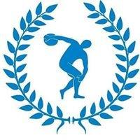 Hellenic Club Sydney