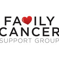 Family Cancer Support Group, Brisbane