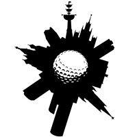 Гольф-клуб City Golf