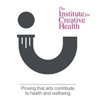 The Institute for Creative Health