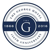 The George South Melbourne