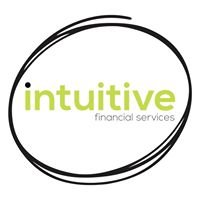 Intuitive Financial Services