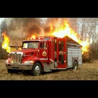 Fort Vermilion Fire and Rescue