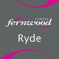 Fernwood Ryde