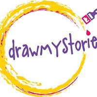 Drawmystories