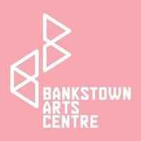 Bankstown Arts Centre