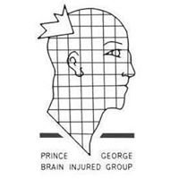 Prince George Brain Injured Group
