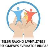 Telšių rajono savivaldybės visuomenės sveikatos biuras