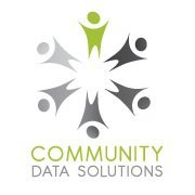Community Data Solutions