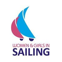 Women and Girls in Sailing - WGIS