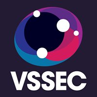 Victorian Space Science Education Centre