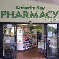 Bonnells Bay Pharmacy