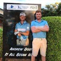 Gatton Jubilee Golf Club