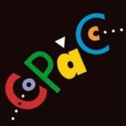 Colac Otway Performing Arts & Cultural Centre