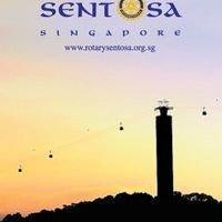 Rotary Club of Sentosa Singapore