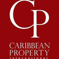 Caribbean Property International