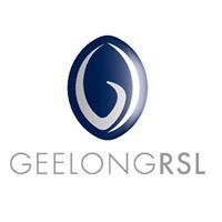 Geelong RSL