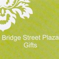 Bridge Street Plaza Pharmacy & Gifts