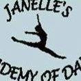 Janelle's Academy of Dance