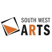 South West Arts Inc