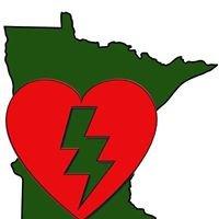 Anoka Heart Safe Community