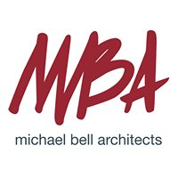 Michael Bell Architects