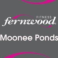Fernwood Moonee Ponds