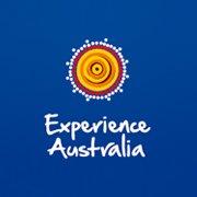 Experience Australia - Tu guía en Australia