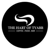 The Hart of Tyabb