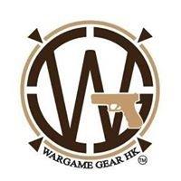 Wargame Gear HK 露營及戶外用品裝備