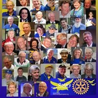 Rotary Club of Geelong East