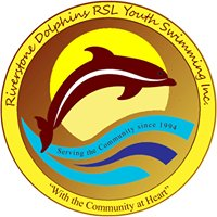 RIVERSTONE DOLPHINS RSL YOUTH SWIMMING CLUB INC