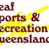 Deaf Sports and Recreation Queensland