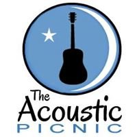 The Acoustic Picnic