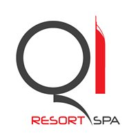 Q1 Resort and Spa