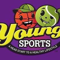 Young Sports Brisbane