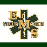 Skidmore College EMS