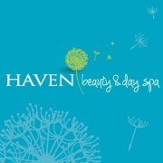 Haven Beauty and Day Spa