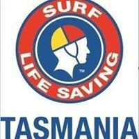 Surf Life Saving Tasmania