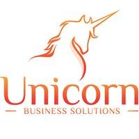 Unicorn Business Solutions